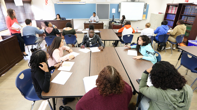 Inquiry-Based Tasks in Social Studies   Edutopia