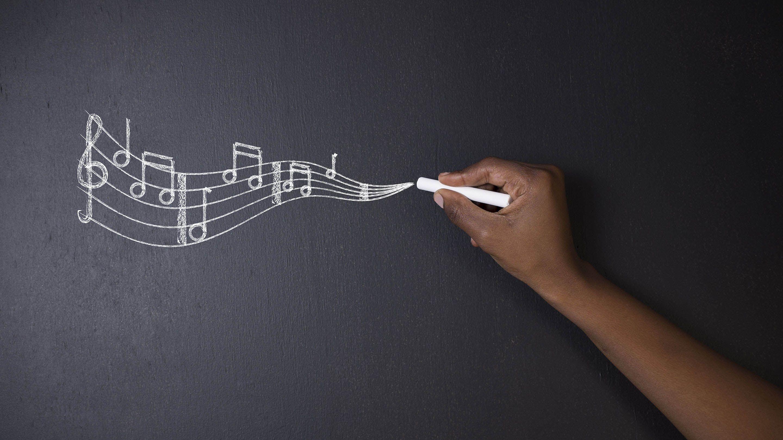 Music as a Teaching Tool  Edutopia