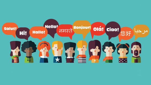 Resources Teaching English-language Learners Edutopia