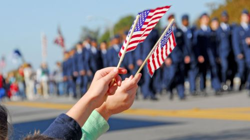 small resolution of Memorial Day in the Classroom: Resources for Teachers   Edutopia