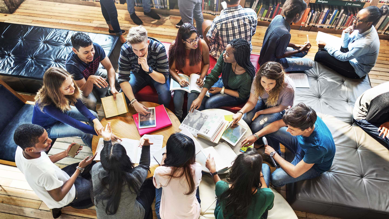 Hacking Teens Desire To Impress Their Peers