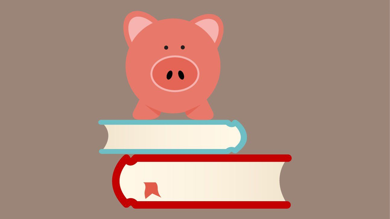 hight resolution of Resources and Downloads for Financial Literacy   Edutopia