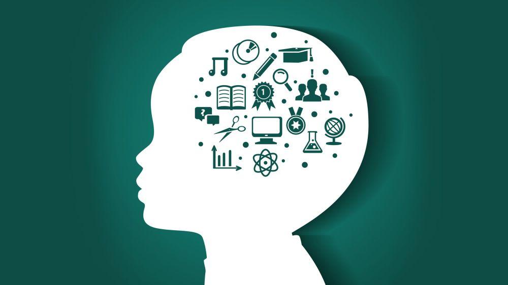 medium resolution of Energy and Calm: Brain Breaks and Focused-Attention Practices   Edutopia