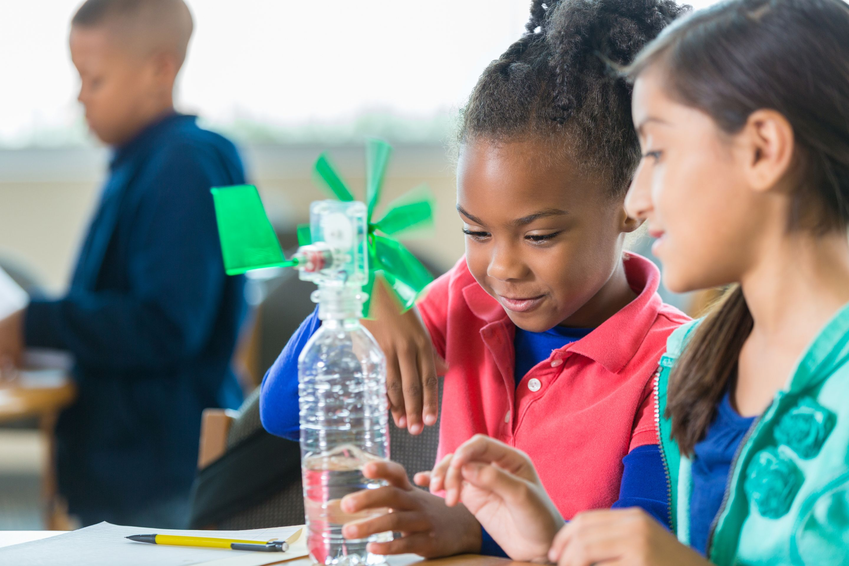 4 Ways To Develop Creativity In Students