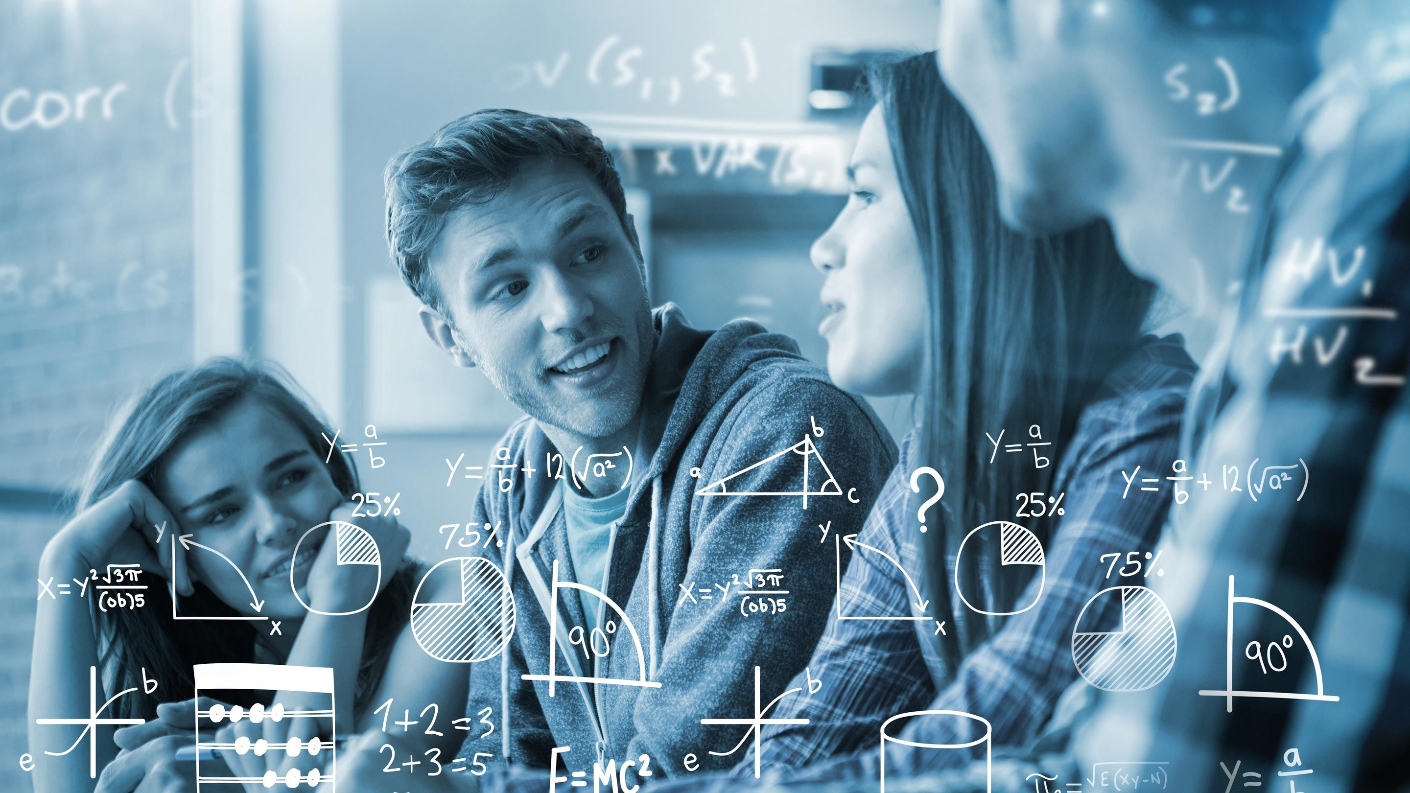 9 Strategies For Motivating Students In Mathematics