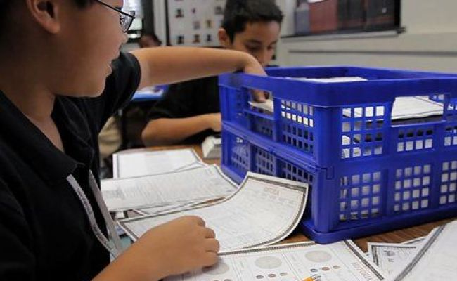 Historia Game Based Learning For Middle School History