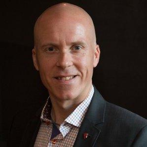 Conny Björnehall.