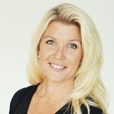 Karin Zingmark - om ledarskap
