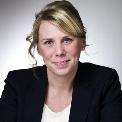 Ann Otto Nemes, Karlstad Kommun. Digital kommun