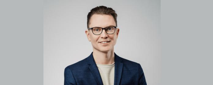 Torbjörn Andersson, GDPR