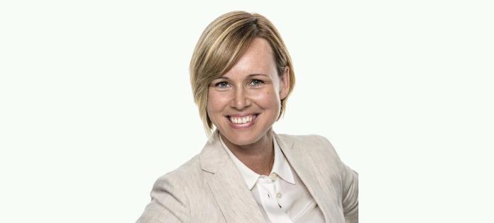 Essy Dahlin
