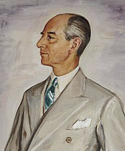 Carl Kempe