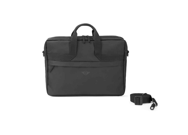 58aecbe6d6b Laptop Tas | Gearmax Laptop Bag For Macbook 15 12 Inch Laptop Sleeve For