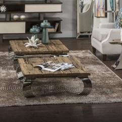 Light Gray Fabric Sectional Sofa What Color Walls Go With Blue Living Rooms - Sofas | El Dorado Furniture