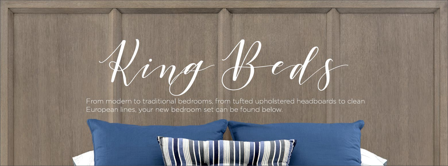 modern line furniture sofa sleepers slipcovers for sofas at sears beds & bedrooms - king | el dorado