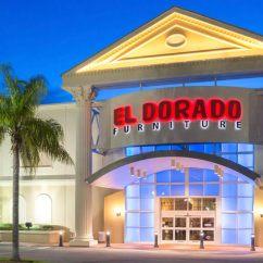 Dorado Office Chair High Quality Bean Bag Chairs Our Stores | El Furniture
