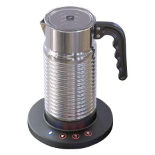 m n5146 cafe electro materiel shop