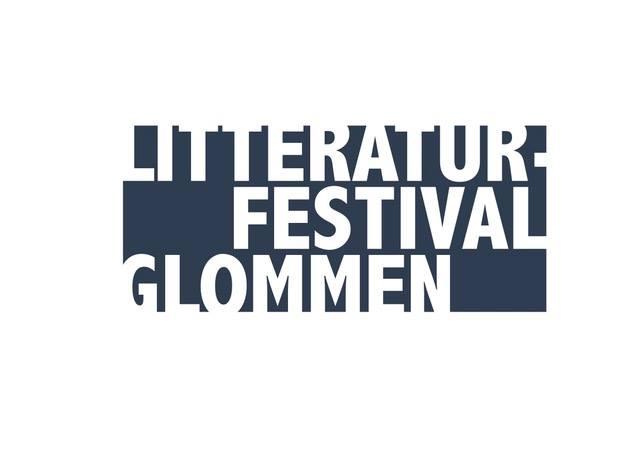 Vi ses på Litteraturfestivalen i Glommen!