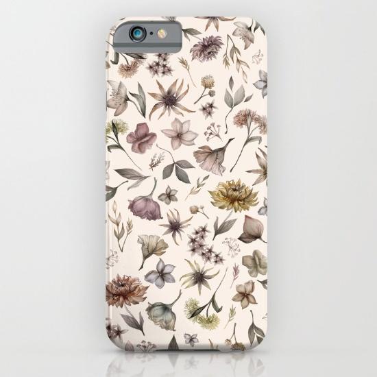 botanical-study-6rq-cases