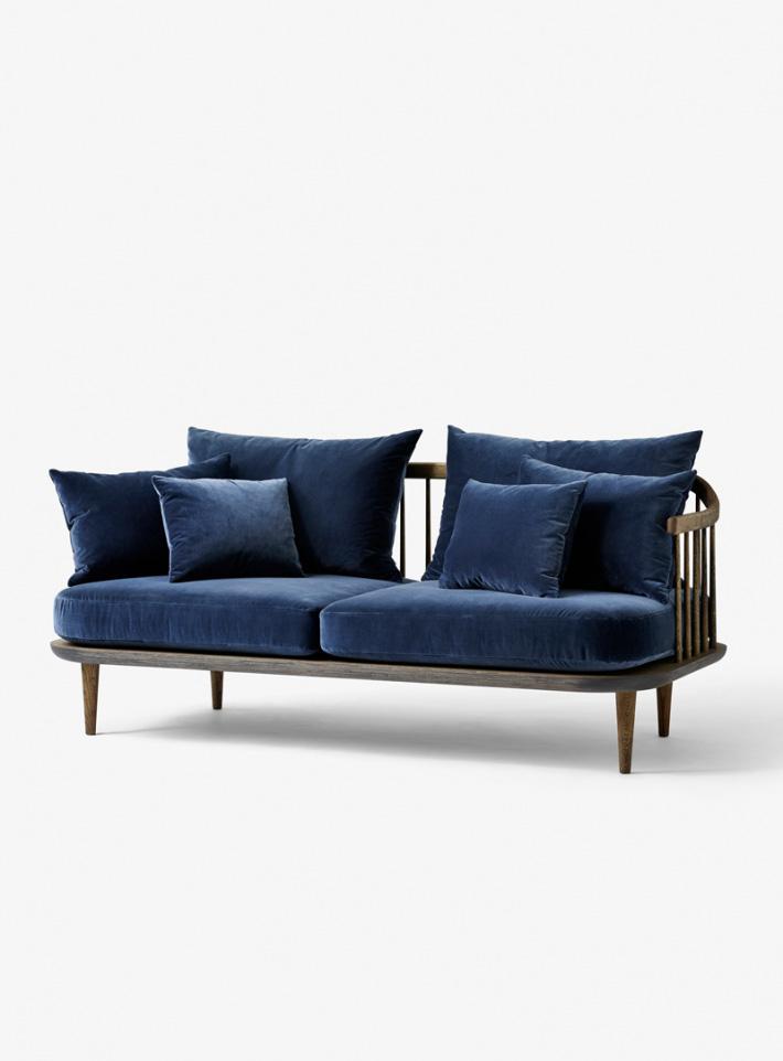 soffa-med-charm