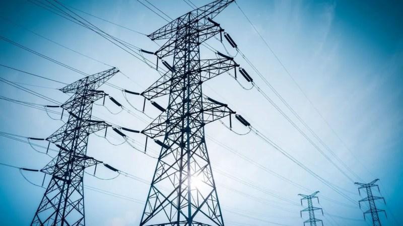El Gobierno da facilidades para que distribuidoras cancelen sus deudas con  Cammesa