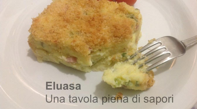 Gateau o gattò di patate – La ricetta originale