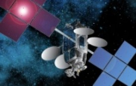 New Satellite Technology a Possible 'Game Changer' for Communications
