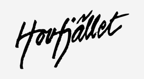 partners_Jan2016_hovfjallet
