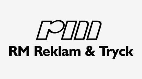partners_Jan2016_rm