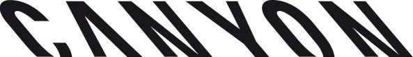 Canyon_logo_black_big