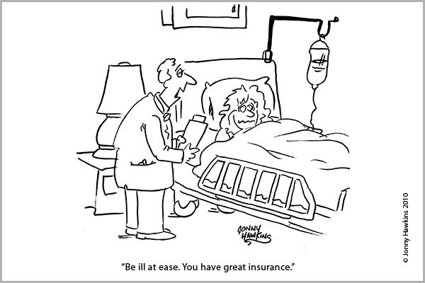 Cartoons: 5/10/13