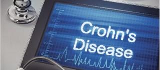 PROMETHEUS Monitr Crohn's Disease test monitors healing status