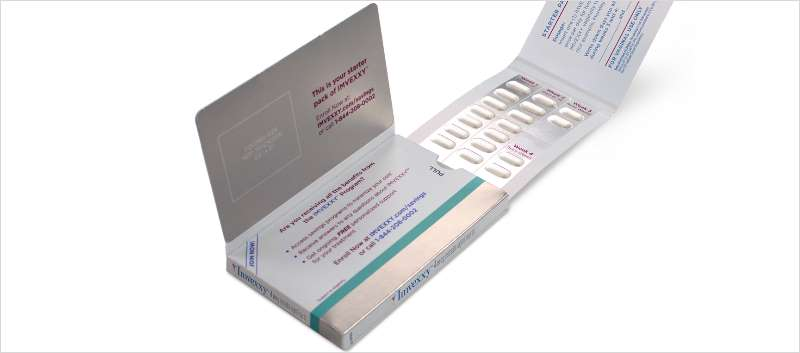 Imvexxy Now Available in 4mcg Dosage Strength for ...