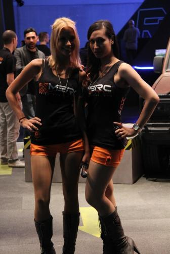EmuGlx - Gamescom 2013 - Image12