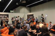 EmuGlx - Gamescom 2013 - Image15