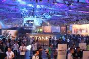 EmuGlx - Gamescom 2013 - Image3