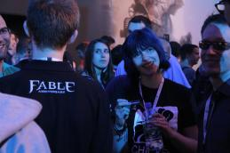 EmuGlx - Gamescom 2013 - Image40