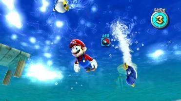 Super-Mario-Galaxy-Wii-06