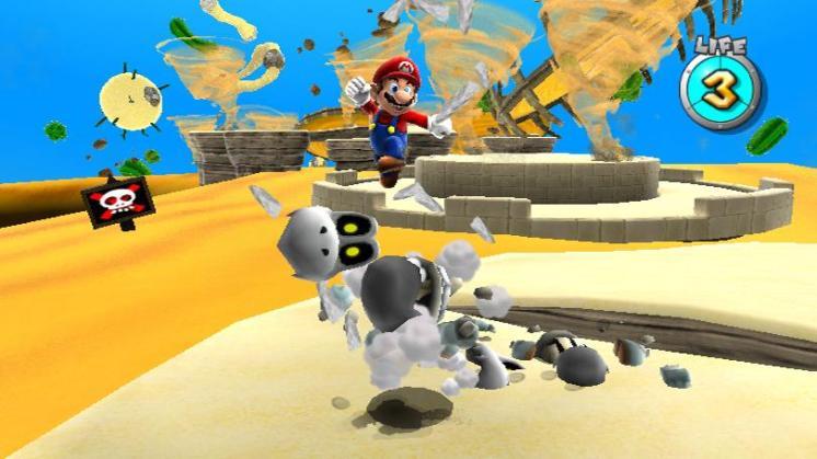 Super-Mario-Galaxy-Wii-08