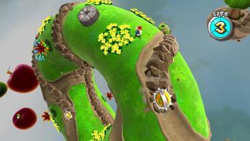 Super-Mario-Galaxy-Wii-09