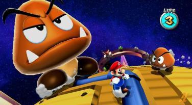Super-Mario-Galaxy-Wii-30