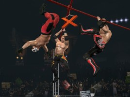 TNA_Impact-PS3__Xbox_360__Wii__PS2Screenshots3697ultimateX_cage_aj_sting