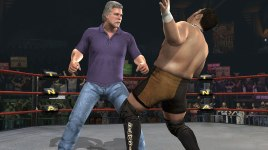 kevinnash_screenshot_02