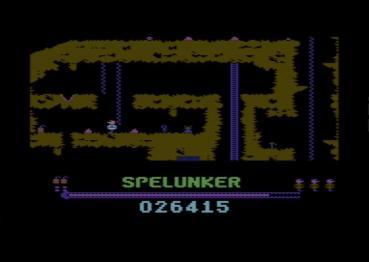 spellunker 02