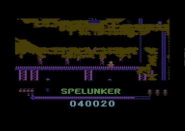 spellunker 04