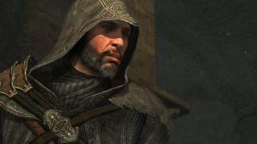 assassin's creed revelations (7)