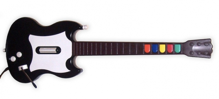 controller-guitar-hero-1