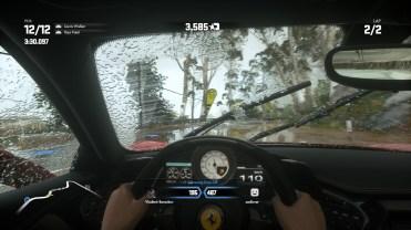 DRIVECLUB™_20141211164906
