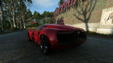 DRIVECLUB™_20141211171402