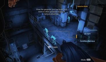 Batman Arkham Asylum 4